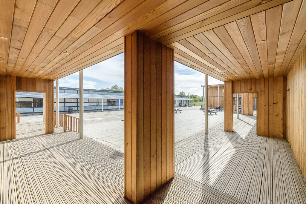 600 place eco-classroom at Woolwich Polytechnic Secondary School by TG Escapes (29).jpg