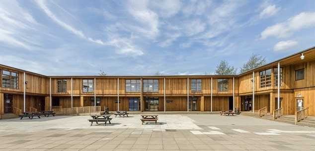 600 place eco-classroom at Woolwich Polytechnic Secondary School by TG Escapes (4).jpg