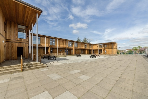 600 place eco-classroom at Woolwich Polytechnic Secondary School by TG Escapes (5).jpg