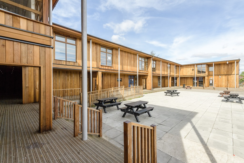 600 place eco-classroom at Woolwich Polytechnic Secondary School by TG Escapes (8).jpg