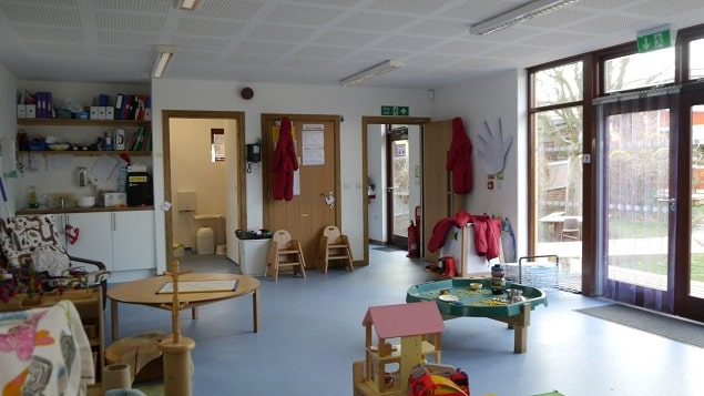 Eco-classroom at Charford School by The Learning Escape001.jpg
