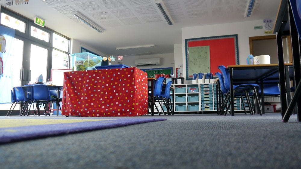 Eco-classroom at Dauntsey School by The Learning Escape (1).jpg