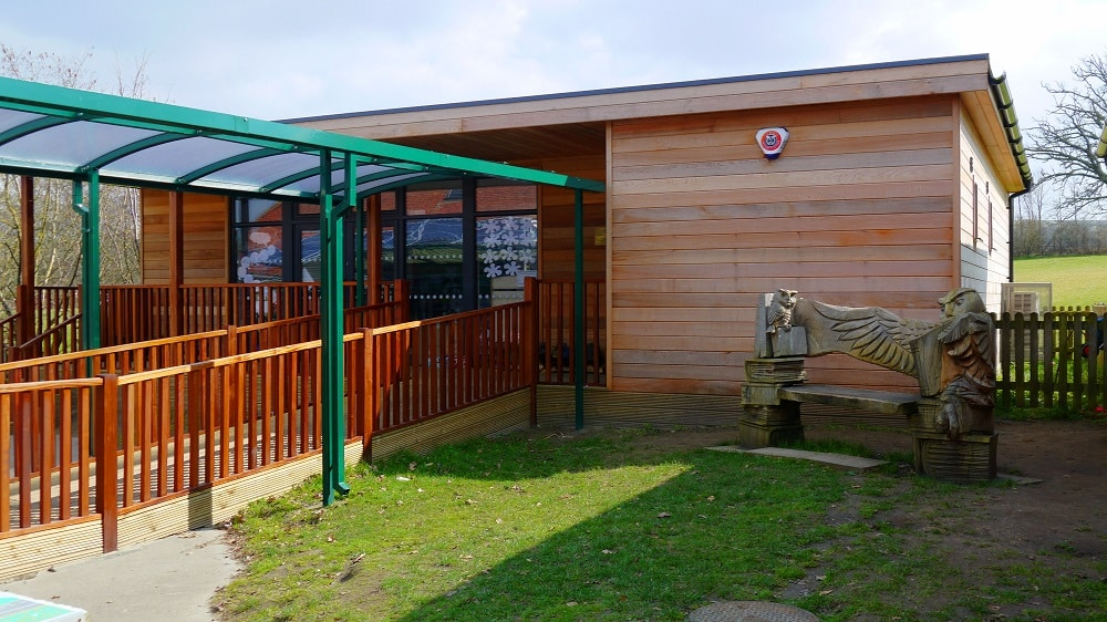 Eco-classroom at Dauntsey School by The Learning Escape (24).jpg