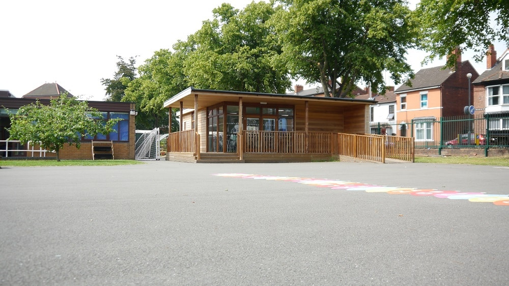 Eco-classroom at West Park School Wolverhampton (10).jpg