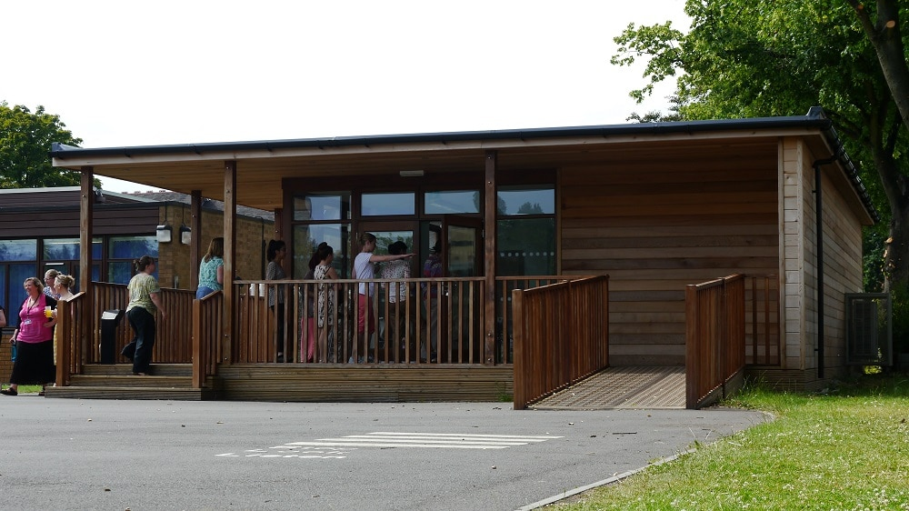 Eco-classroom at West Park School Wolverhampton (7).jpg