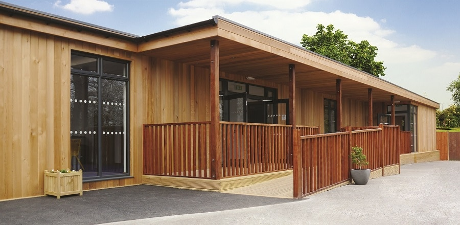 Eco-classrooms for SEN at Pengwern College EDIT 2 cropped lowestr(33).jpg