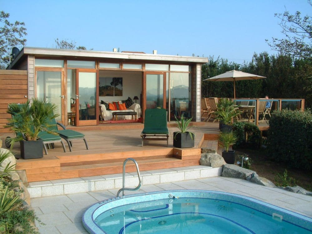 Garden Room by The Learning Escape 11.jpg