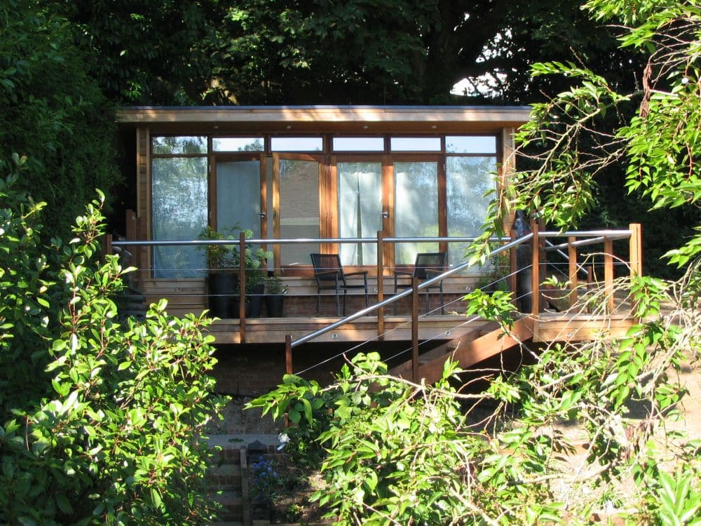 Garden Room by The Learning Escape 13.jpg