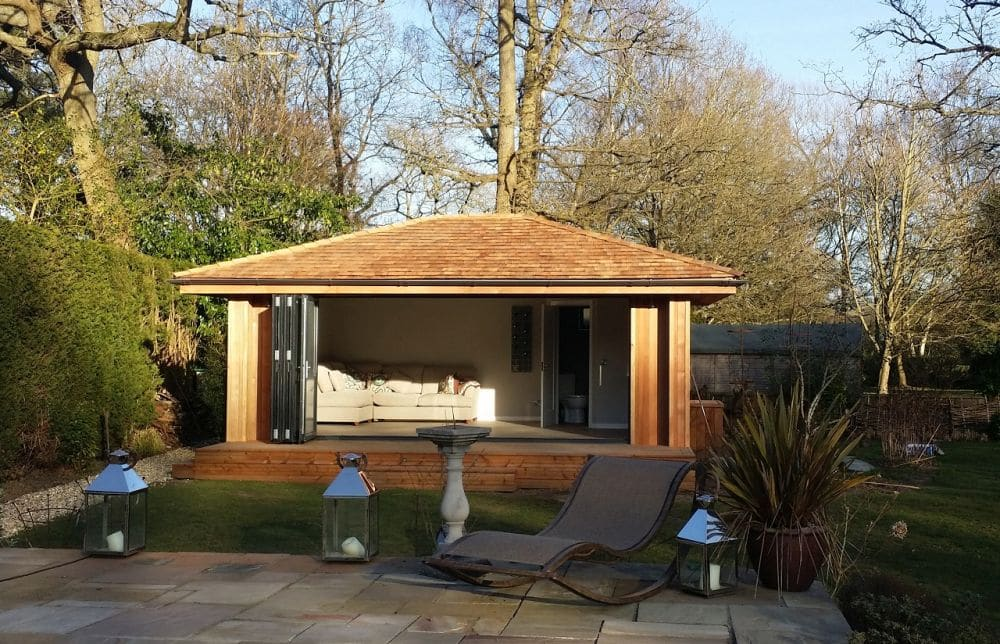 Garden Room by The Learning Escape 5.jpg