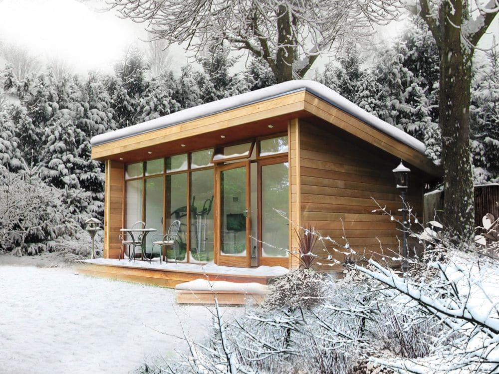 Garden Room by The Learning Escape 7.jpg