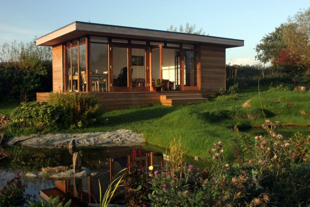 Garden Room by The Learning Escape 9.jpg