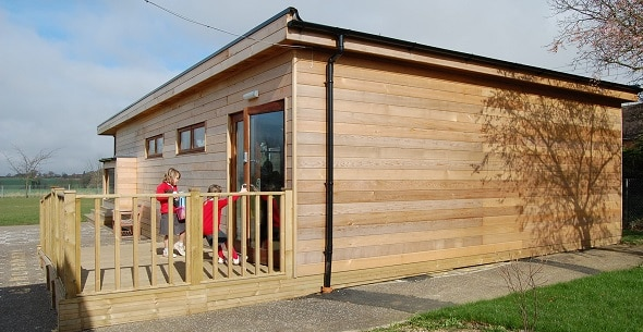 Modular Classroom Prices ~ The cost and benefits of modular classrooms learning