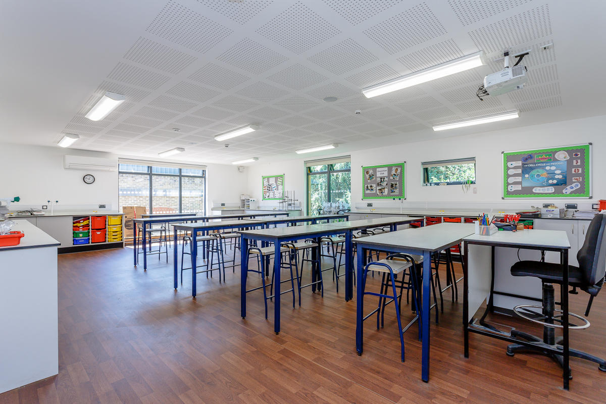 Modular timber frame 2 storey eco classrooms at Claremont Fan School by TG Escapes (18).jpg