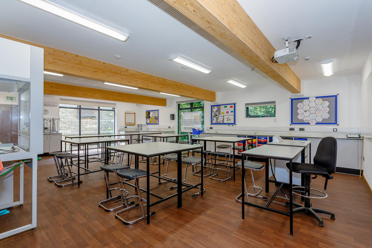 Modular timber frame 2 storey eco classrooms at Claremont Fan School by TG Escapes (7).jpg