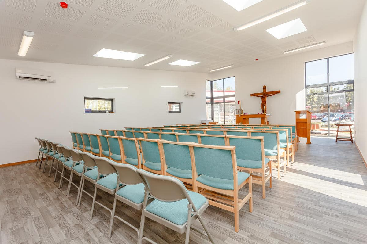 St Philip Howard Catholic High School Chapel by TG Escapes (1).jpg