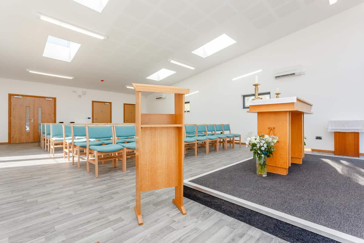 St Philip Howard Catholic High School Chapel by TG Escapes (15).jpg
