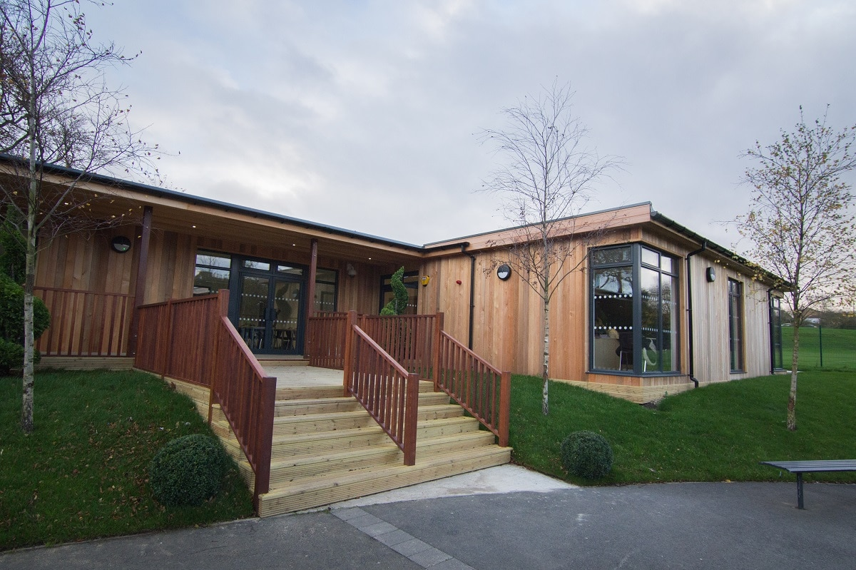 Teacher Training Centre at Shotton Hall Academy by The Learning Escape 2.jpg