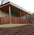 The Learning Escape at Heart of The Forest School