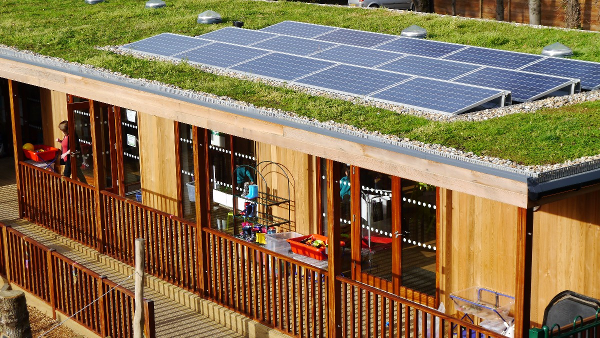The Learning Escape @ Bickley Park Bromley (7) - Edited.jpg