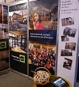 The Learning Escape at the Education Show