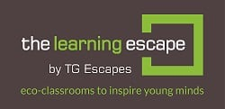 The Learning Escape by TGEscapes
