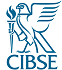 cibse certification rgb.png