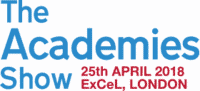 Academies-Show-London-2018_Logo.png