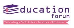 Education-Forum-Logo.png