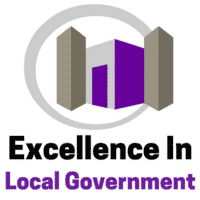 newest-logo-excellence-in-local-government.png