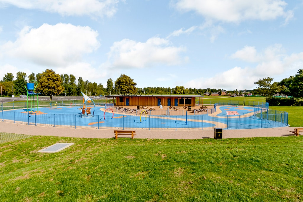 "Willen Lake Splash Park <a href=""/business-willen-lake-splash-park""> Read case study</a>"