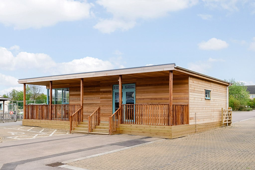 "Eco-classroom at Mickleton Primary School <a href=""/education-eco-classroom-mickleton-primary-school-gloucestershire""> Read case study</a>"