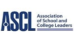 ASCL Conference Birmingham 21st-22nd March