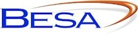 The Learning Escape is awarded BESA Membership