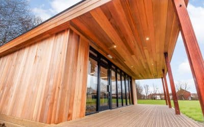 The cost and benefits of modular classrooms