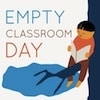 Reconnect with nature on Empty Classroom Day