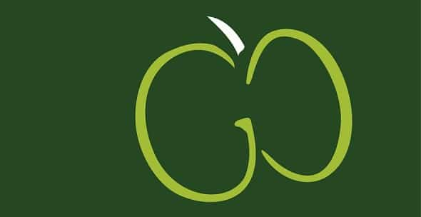 Gold for The Learning Escape in The Green Apple Awards