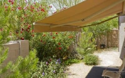 How to Make the Most of your Garden in All Weathers