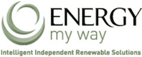 So you want to be an ecoschool? Guest post from EnergyMyWay