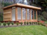 Add more value to your home in your own back garden