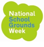 Celebrate your outdoor space in National School Grounds Week