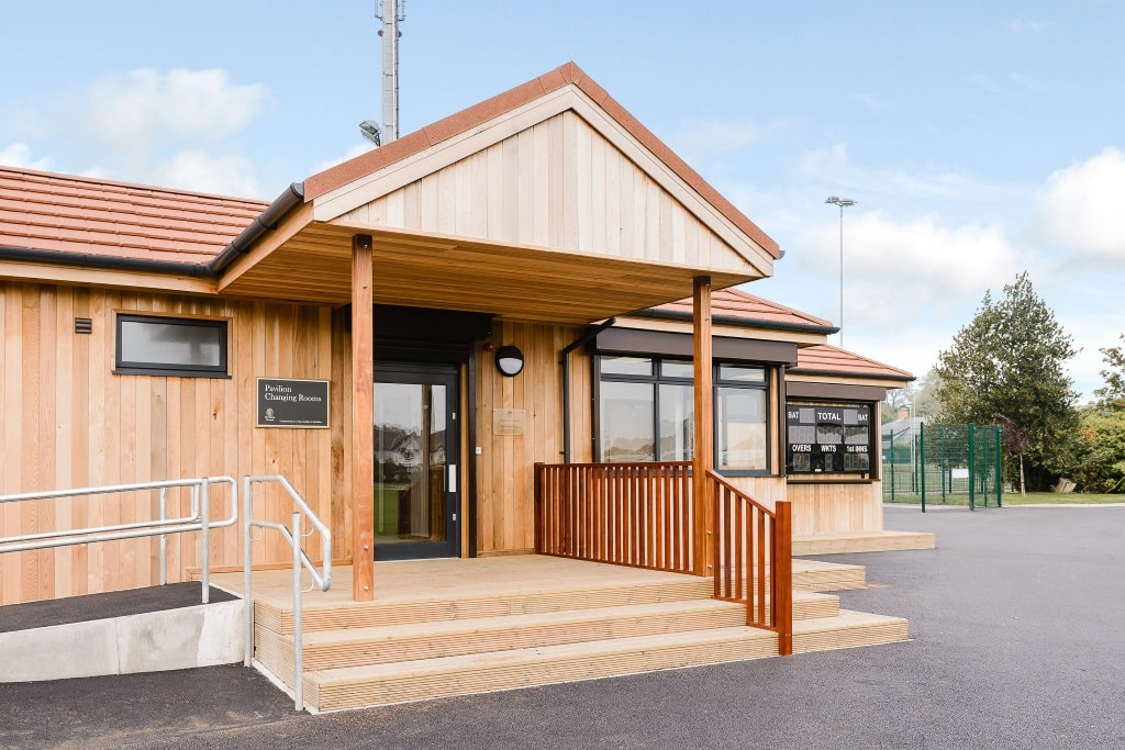 "Ruskin Leisure Changing Facilities <a href=""/business-ruskin-leisure-changing-facilities""> Read case study</a>"