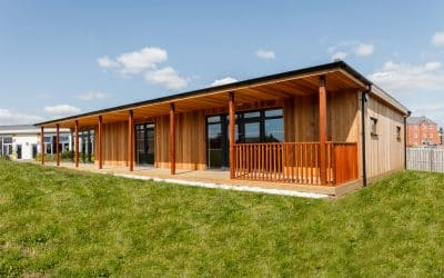 We are open for business so why not start designing your building project with our free service?